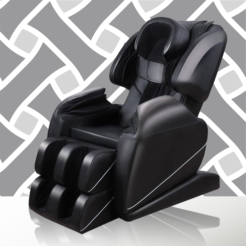 Hãng ghế massage toàn thân mà bạn nên mua?