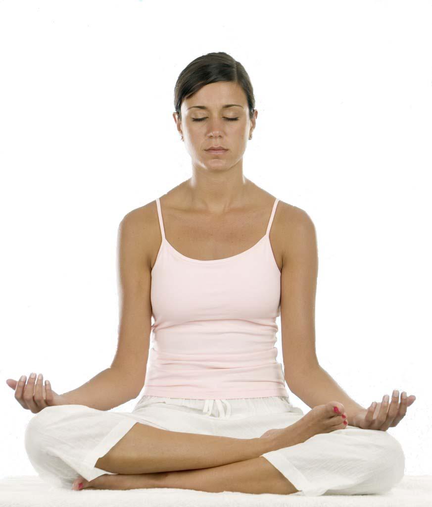 hít thờ cơ bản khi tập yoga 1
