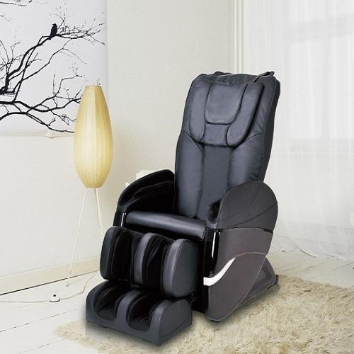 https://www.thethaodaiviet.vn/ghe-massage-tokuyo.html4