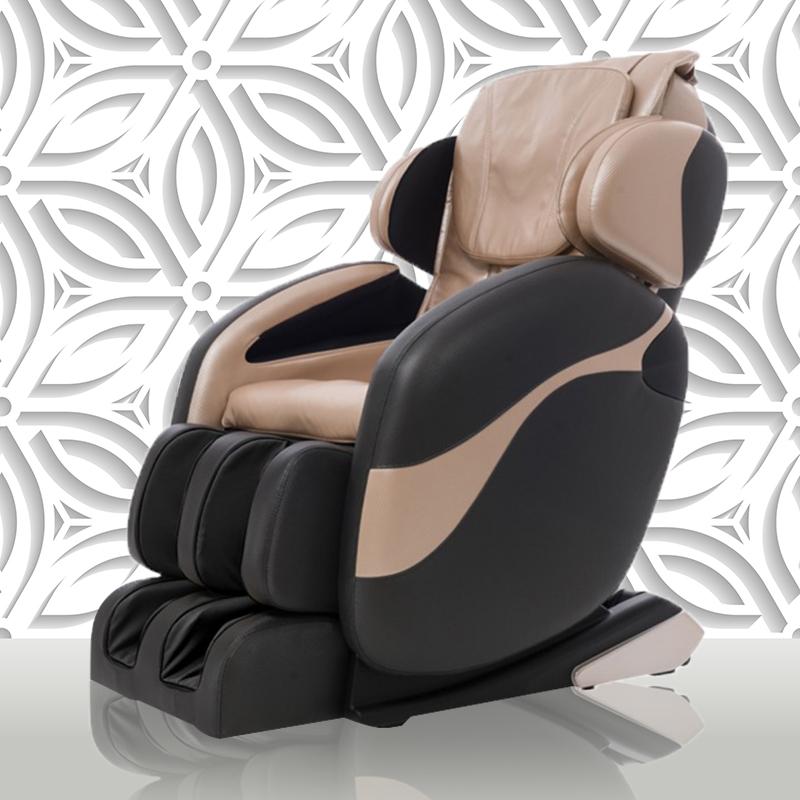 Không khó để biết người bị huyết áp cao có nên dùng ghế massage?3