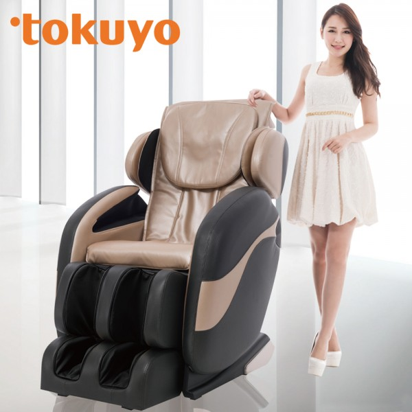 Kích thước tiêu chuẩn của một chiếc ghế massage2