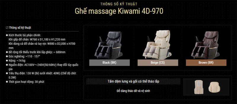 kiwami5