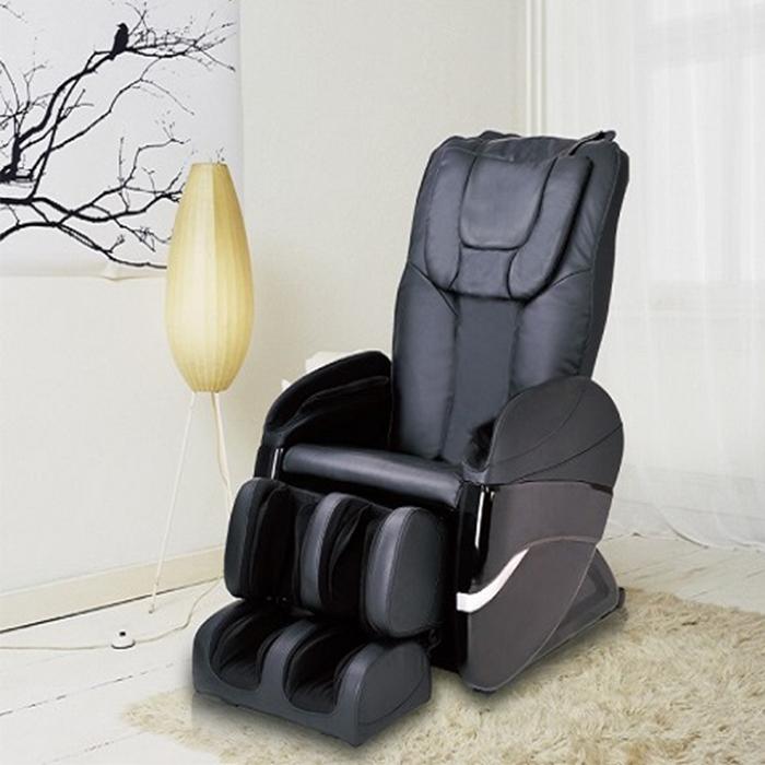Kết quả hình ảnh cho ghế massage cho người khuyết tật