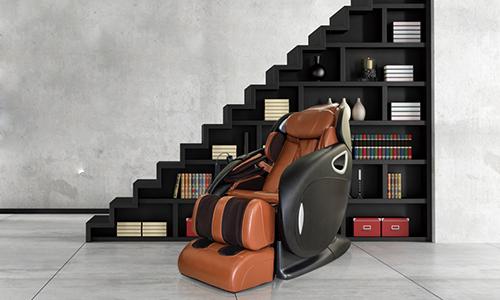 Những điều cần chú ý khi mua ghế massage nhật bản