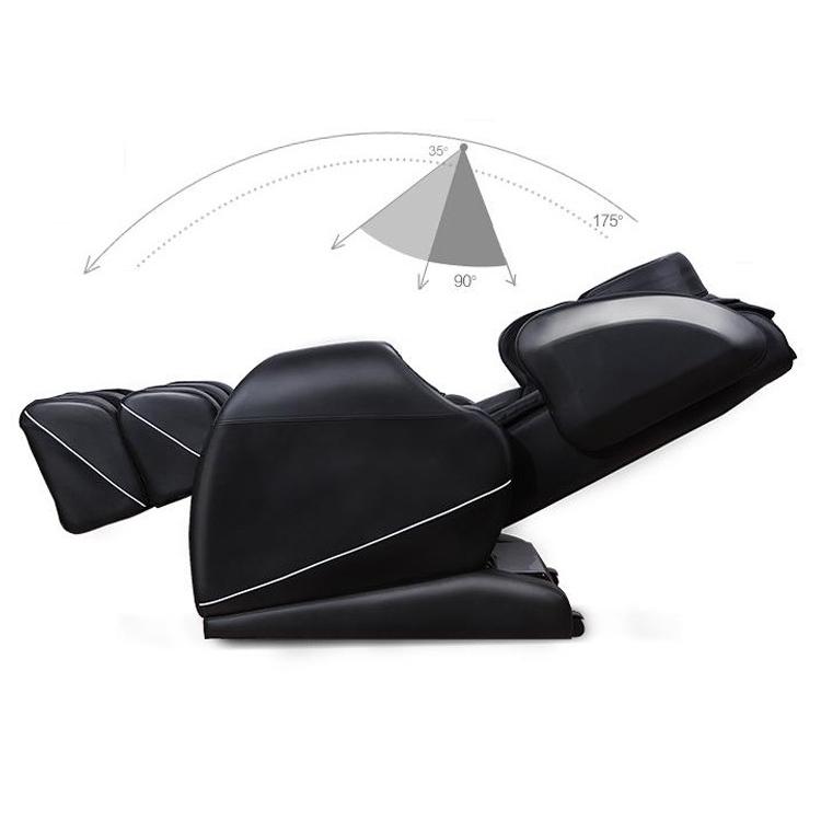 Lưu ý vàng khi mua ghế massage toàn thân?