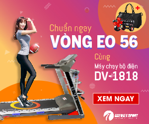 https://www.thethaodaiviet.vn/may-tap-chay-bo-dien.html