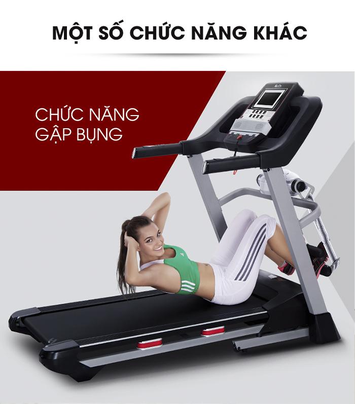 may chay bo dai viet DV-556