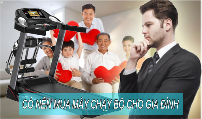 may-chay-bo-dien-cho-gia-dinh-1