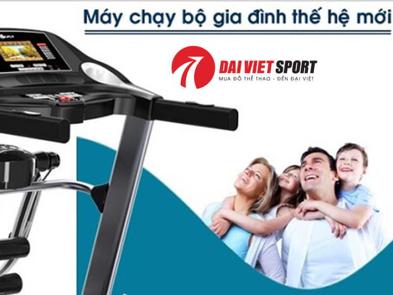 may chay bo dien gia dinh co ton dien khong
