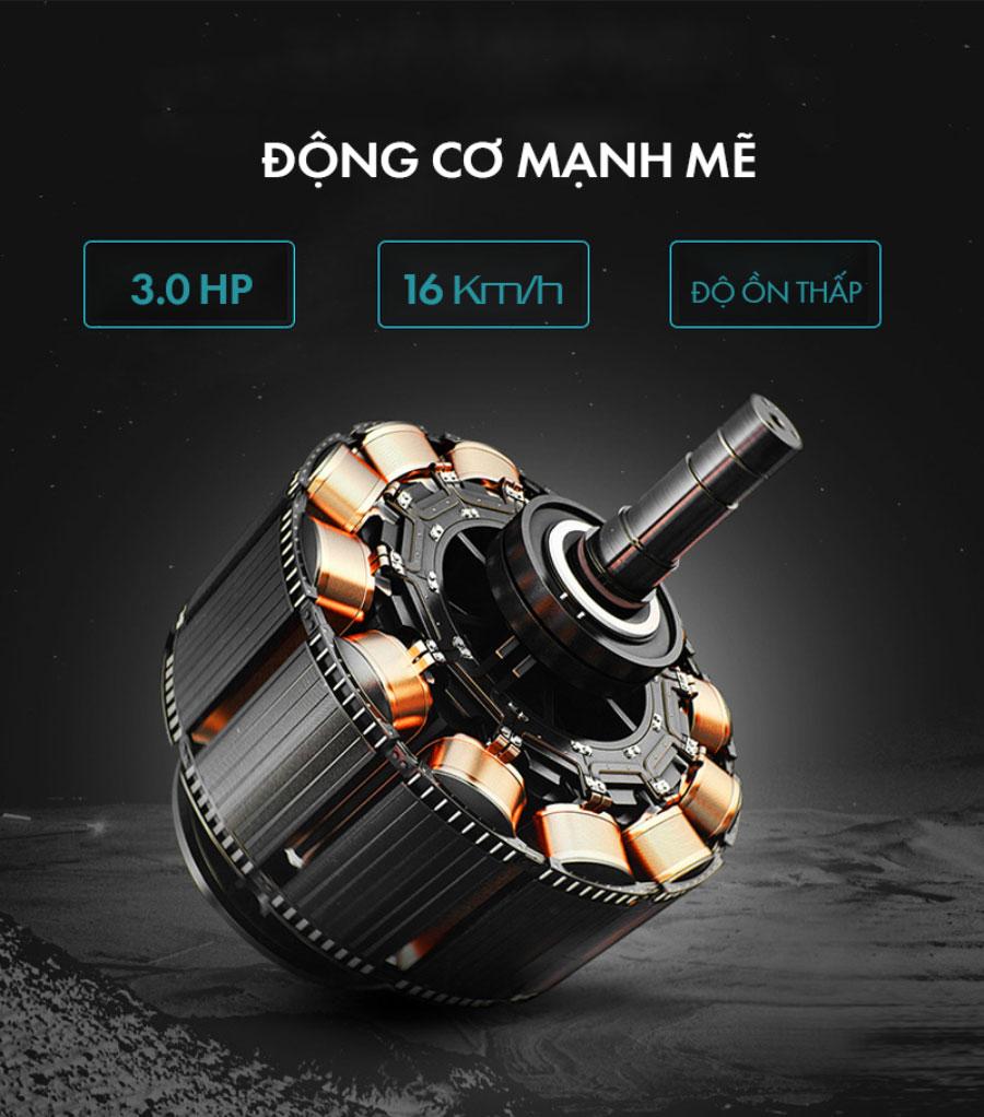 may-chay-bo-dien-kz559(4)
