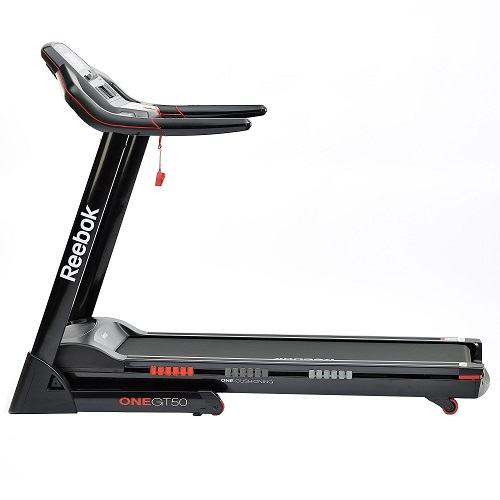 máy chạy bộ điện Reebok GT50-2