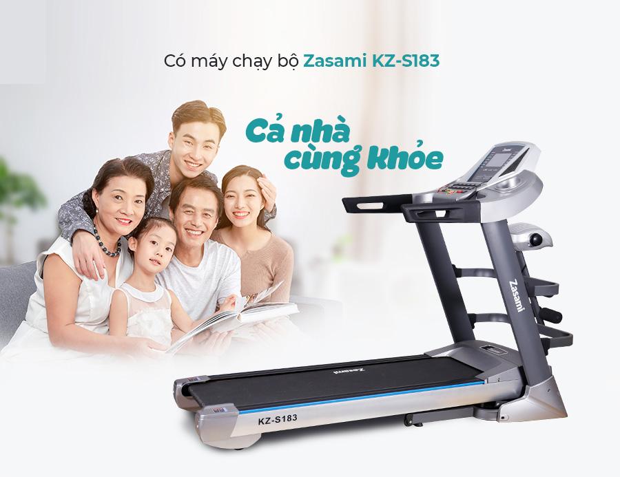 may-chay-bo-dien-zasami-kz-s183-7
