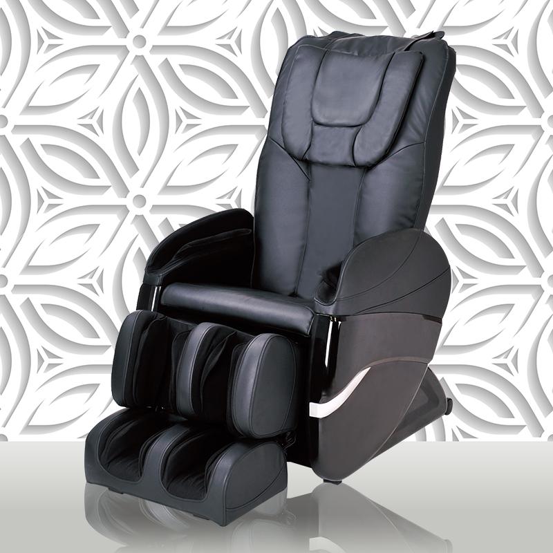 Nên mua ghế massage toàn thân của hãng nào?1