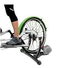 Những sai lầm cần tránh khi sử dụng xe đạp tập