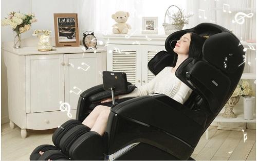 su-dung-ghe-massage-1