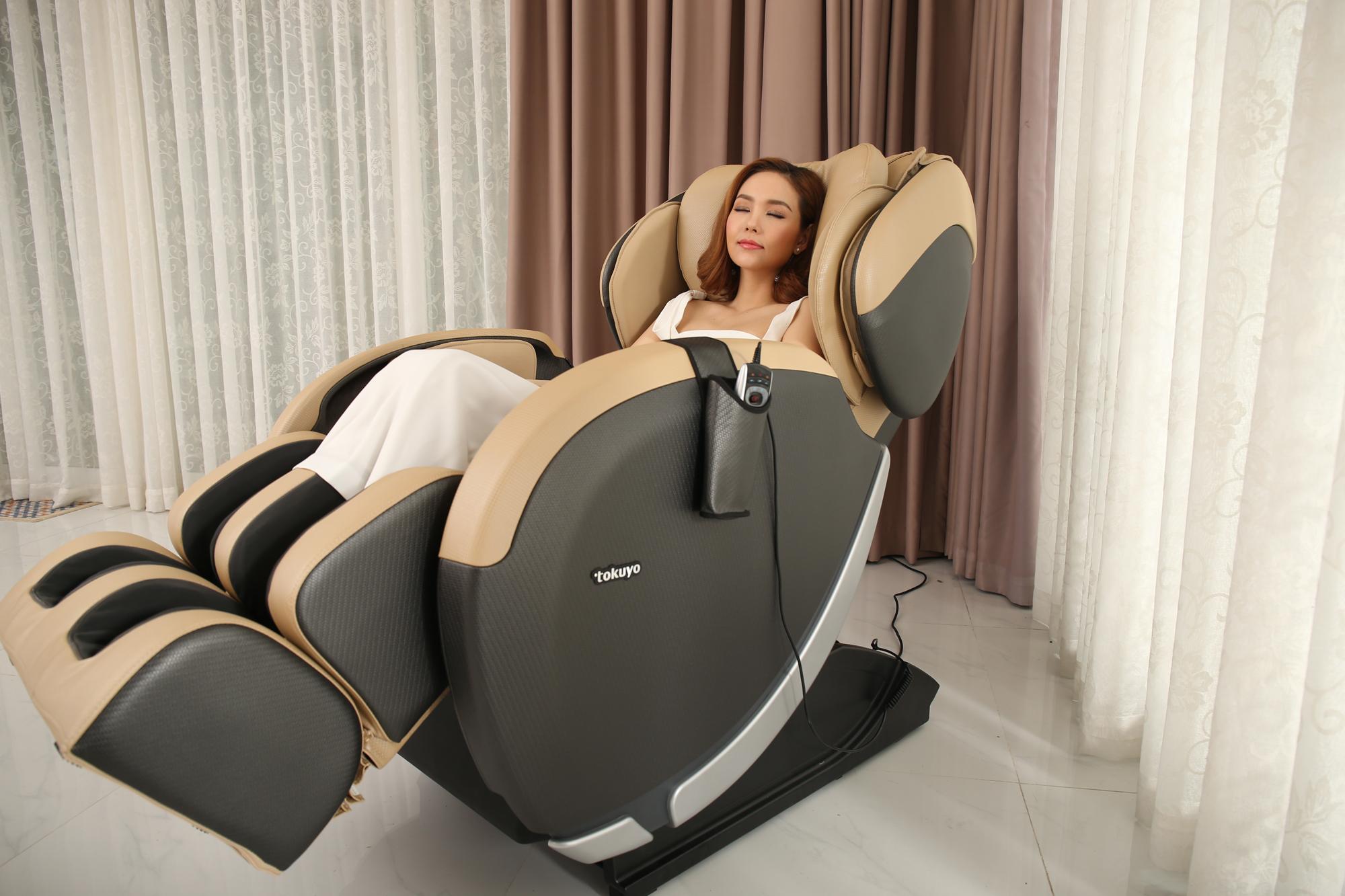 su-dung-ghe-massage