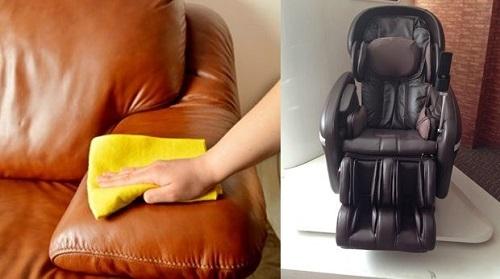 su-dung-ghe-massage-3