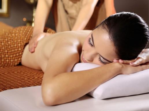 Tăng tuổi thọ với việc massage thường xuyên2