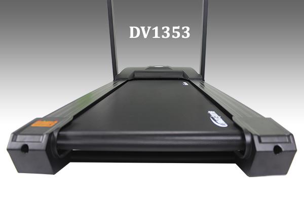 thảm chạy may chay bo điện Đại Việt DV-1353