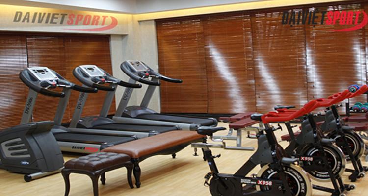 thủ tục đăng ký phòng tập gym
