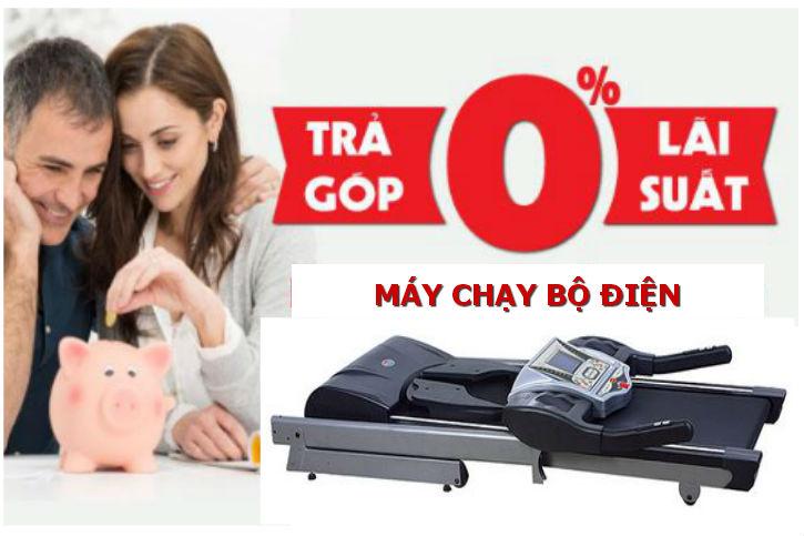 tra-gop-may-chay-bo