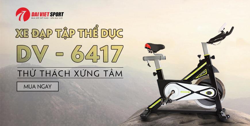 xe dap tap the duc co phu hop voi ban hay khong
