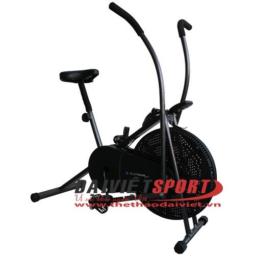 Xe đạp tập thể dục Royal 965
