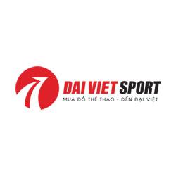 Máy chạy bộ điện đa năng Đại Việt DV-1355