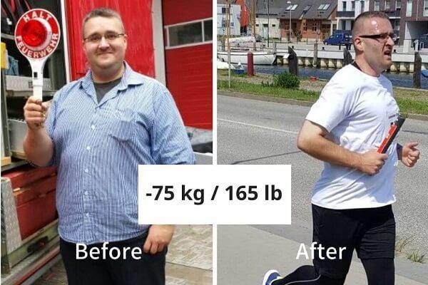 Chế độ giảm cân trong vòng 1 tuần với máy chạy bộ như thế nào ?