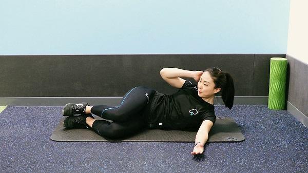 Top 9 bài tập giảm mỡ bụng nhanh chóng & hiệu quả