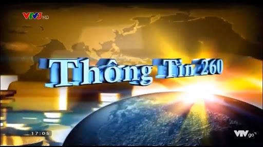 Đại Việt Sport Chia sẻ VTV3 Về Chăm Sóc Sức Khỏe Mùa Dịch Covid-19