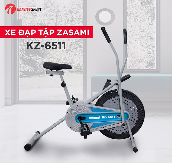 xe-dap-tap-the-duc-zasami-kz-6511-5