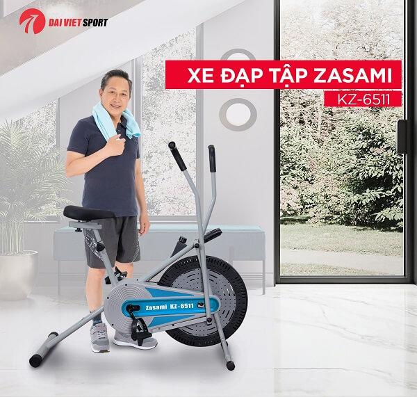 xe-dap-tap-the-duc-zasami-kz-6511